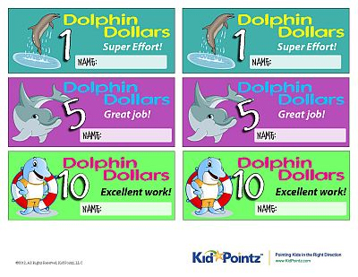 graphic relating to Printable Reward Bucks identified as Practices Pounds Children Gains inside a Practices Procedure Little one Pointz
