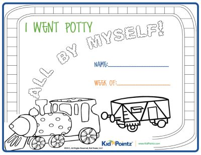 Poop Potty Training Tips Help Your Child With Homework