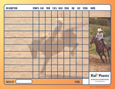 HD wallpapers free printable blank behavior chart
