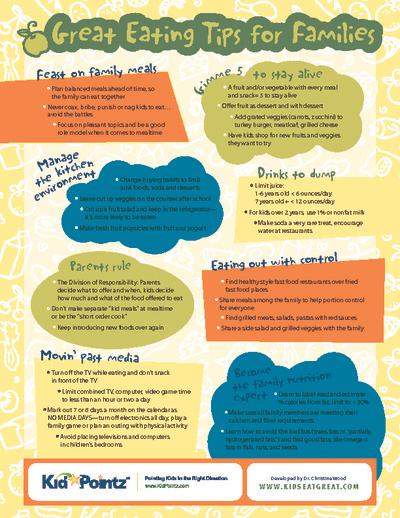 Behavior Charts - Reward System for Kids