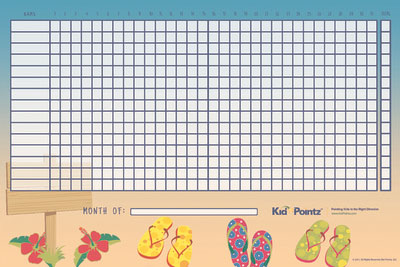 Motivate Your Kids To Improve Their Behavior, Complete Their Homework, Or  Simply Do Household Chores By Implementing Our Free, Printable Star Charts.  Kids Behavior Chart Template