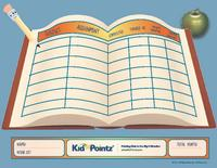 Business plan books best picture 3